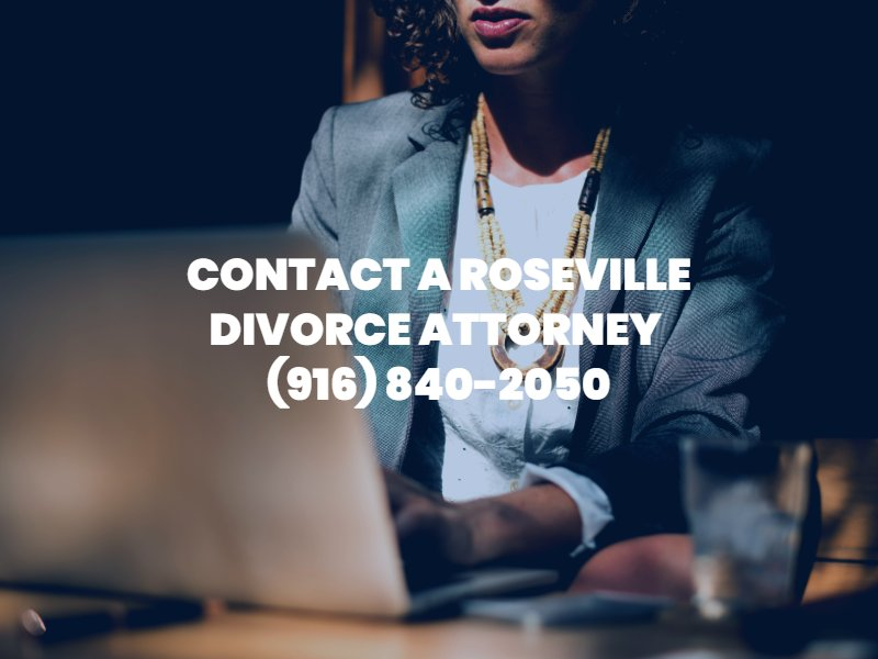 roseville-divorce-attorney