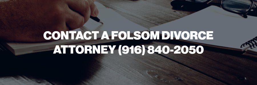folsom-divorce-attorney-working